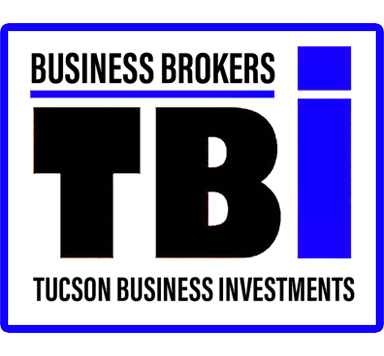 Tucson Business Investments logo