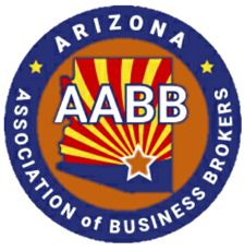 Association of business brokers