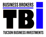 Tucson Business Investments